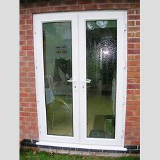 Double Glazing Gallery  Secondary Double Glazing