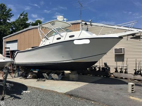 Mako Boats New Zealand by Mako Boats For Sale In New Jersey Boats