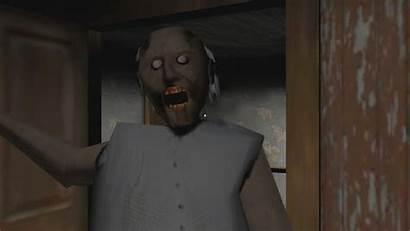 Granny Horror Games Dvloper Roblox Joc Android
