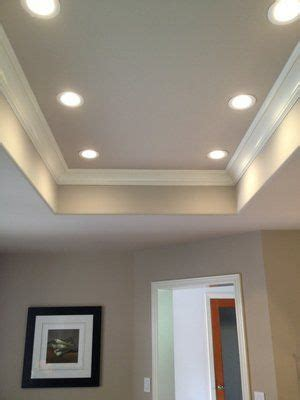 recessed kitchen lighting fixtures modern recessed lighting fixtures light trims housings 4515