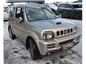 Piece Suzuki Auto : garage balleydier 4x4 vente pick up dmax toyota isuzu haute savoie 74 neuf et occasion ~ Melissatoandfro.com Idées de Décoration