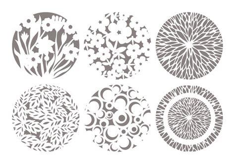 laser cut decorative vectors download free vector art