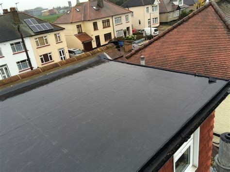 Protect Your Roof With Firestone Epdm Metal Roof On Old Mobile Home Car Lining Repair Melbourne How To Remove Asphalt Shingle Do Roofs Leak More Than Shingles Sheet Roofing Materials Uk Estimating For Hip Dfw Dallas Texas Red Inn Spid Corpus Christi