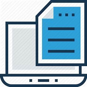 Career falls, documentation, office documents, online ...