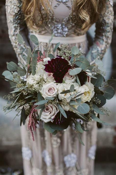 youll   diy  wedding flowers