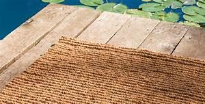 Teppich Für Aussenbereich : teppich f r innen und au en ~ Whattoseeinmadrid.com Haus und Dekorationen