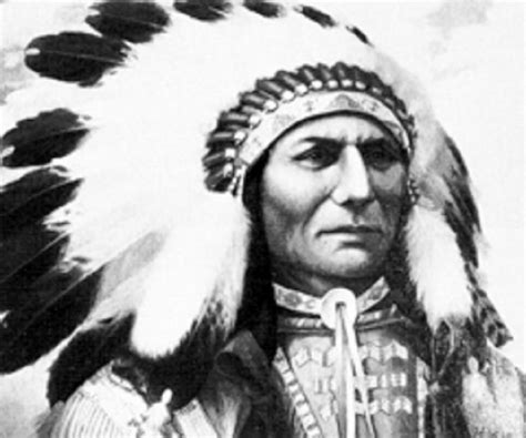 Crazy Horse Biography  Facts, Childhood, Life History