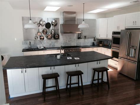 sol de cuisine cuisine carrelage cuisine sol avec marron couleur