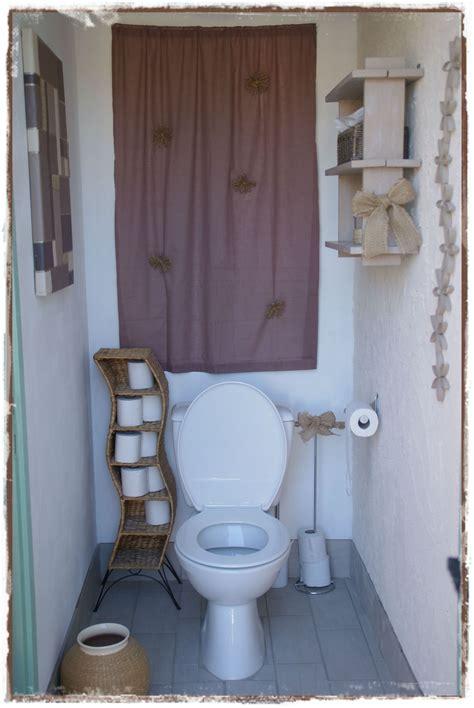 comment aller au toilette quand on est constipe que faire avec les fleurs en ficelle les p tites d 233 cos de