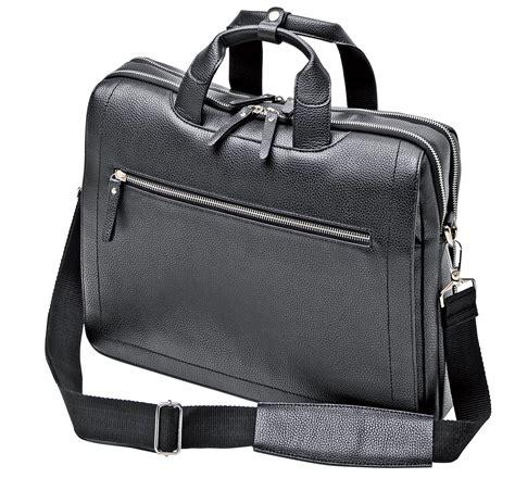 le bureau pince sacoche pour ordinateur portable simili cuir amsterdam meandmy 39081 citasac