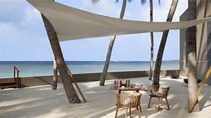 Protection Soleil Terrasse : terrasse couverte abri de terrasse pergola tonnelle voile d 39 ombrage c t maison ~ Nature-et-papiers.com Idées de Décoration