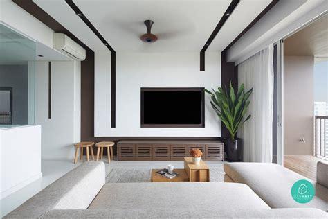Smart Interior Design Ideas For Small Condos