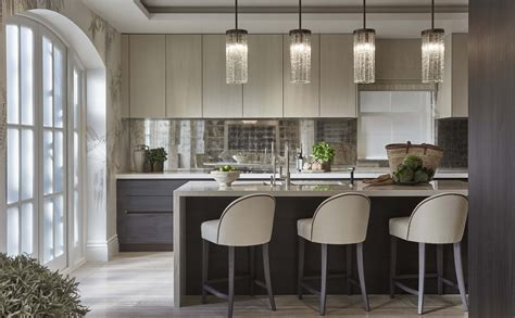 best small kitchen paint ideas straight away design 2018 trends cambria quartz stone surfaces as wells kitchen