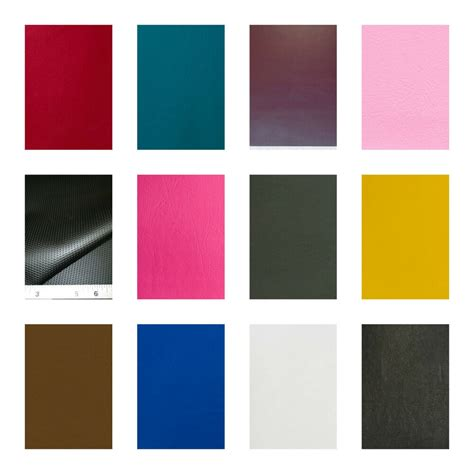 Marine Upholstery Supplies Wholesale by Discount Fabric Marine Vinyl Outdoor Upholstery Choose