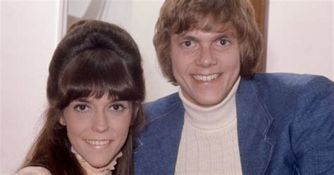 247º-the Carpenters International Fan Club