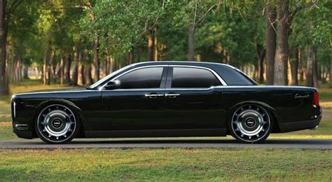 lincoln town car review specs release date