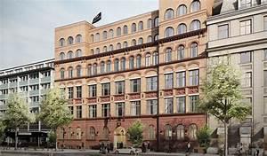 Hamburg Design Hotel : tortue hamburg hamburg germany design hotels ~ Eleganceandgraceweddings.com Haus und Dekorationen