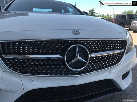 The extended warranty is an incredible value, offering exceptional coverage at an affordable price. Certified Pre-Owned 2017 Mercedes Benz CLS 550 4MATIC Coupe Star Certified for Extended Warranty ...