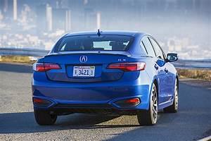 Acura, Ilx, Specs, U0026, Photos, -, 2016, 2017, 2018
