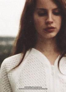 Lana Del Rey Sad Quotes. QuotesGram