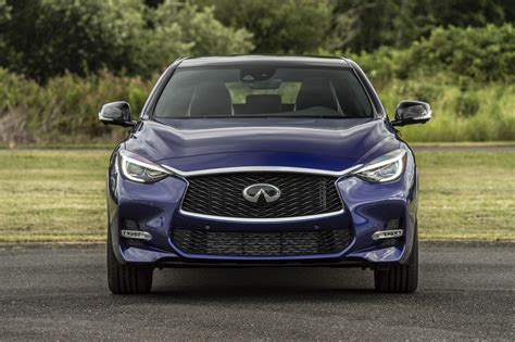 2017 infiniti qx30 road test review carcostcanada