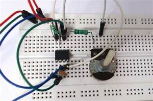 Arduino Frequency Counter Tutorial With Circuit Diagrams