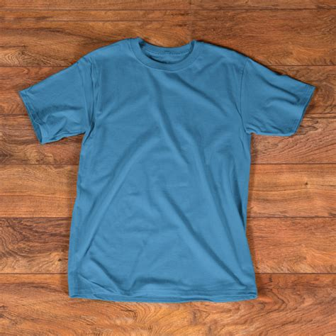 turquoise template t shirt turquoise mockup template for free download on pngtree