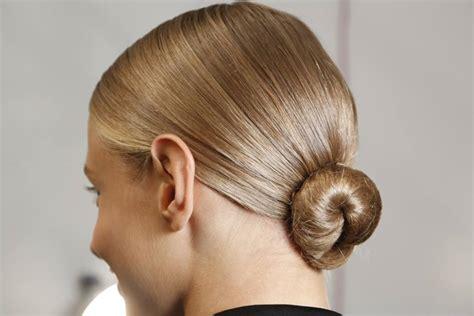 gorgeous diy hairstyles  short hair