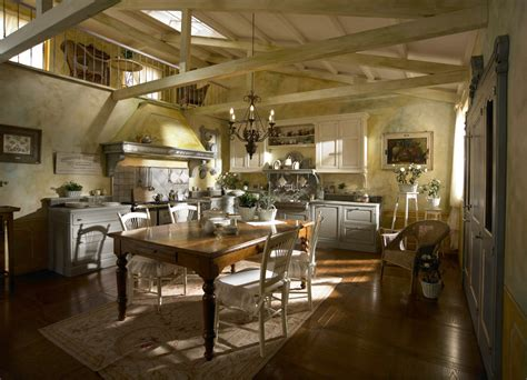 country chic pictures country chic kitchen dhialma 1 by marchi cucine