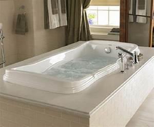 Bathtubs Idea Interesting Jacuzzi Walk In Tubs Jacuzzi