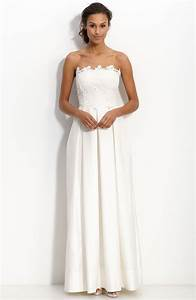 How to find nordstrom wedding dresses bakuland women for Nordstrom dresses for wedding