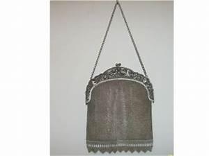 Beste Reisekoffer Marke : kleidung accessoires accessoires antiquit ten ~ Jslefanu.com Haus und Dekorationen