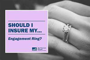 blog With insure my wedding ring