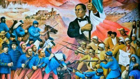 ¿Qué se celebra el 5 de mayo? | UN1ÓN | Yucatán