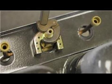 fixing faucets how to replace a laundry tub faucet youtube