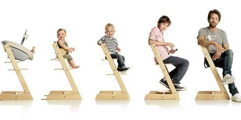 test de la chaise test papa a test 233 pour vous la chaise haute tripp trapp de stokke 2 papa
