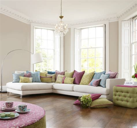 living room colors paint 111 living room painting ideas the best shades for a Modern