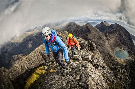 beautiful adventure photography samples  images