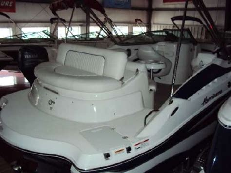 Hurricane Boats Ta by Performance Marine Archives Boats Yachts For Sale