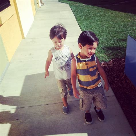 stepping stones preschools fullerton ca yelp 466 | o