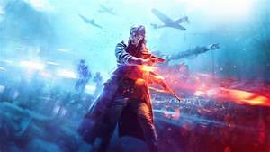 Get Battlefield 5 On Sale For 40 Xbox One PS4 PC