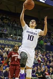 Huskies women's basketball begin Pac-12 play at WSU on Dec ...