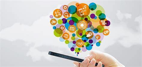 Mobile Vas Services by Gemalto Mobile Dynamic Vas Sim Portal