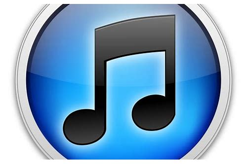 apple itunes top musik herunterladenservice