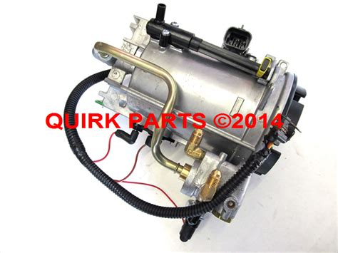 1996 1997 ford diesel fuel filter e 350 esd f 250 f 350