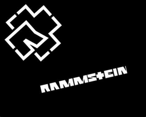 Rammstein Wallpaper By Driver345 On Deviantart