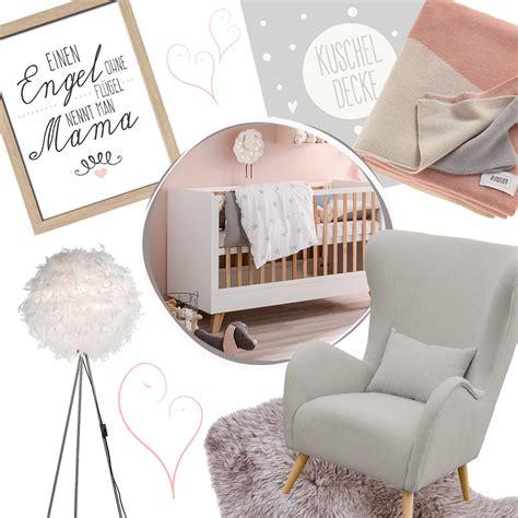 Sessel Zum Stillen Im Kinderzimmer by Stuhl Zum Stillen