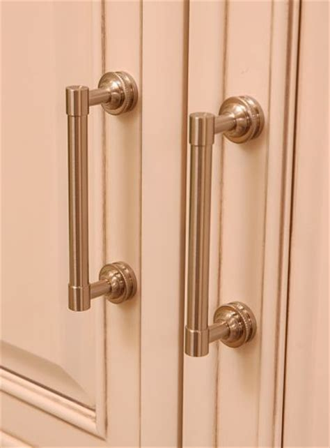 restoration hardware knobs 41 best images about pulls and knobs on