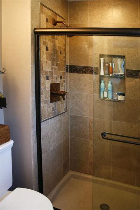 images  gray  beige bathroom ideas