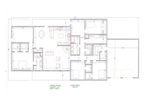 blueprint home design house design house plans blueprint plan for house mexzhouse com